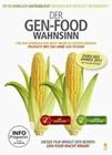 DER GEN-FOOD WAHNSINN - DVD - Wissenschaft