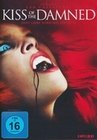 KISS OF THE DAMNED - DVD - Horror