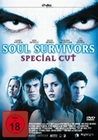 SOUL SURVIVORS - DVD - Horror
