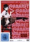 CABARET - DVD - Musik