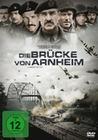DIE BRÜCKE VON ARNHEIM - DVD - Kriegsfilm