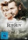 ROB ROY - DVD - Abenteuer