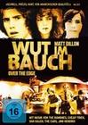 WUT IM BAUCH - DVD - Unterhaltung