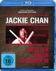 Jackie Chan - Meister aller Klassen 3 - Drag.Ed.