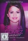 SELENA GOMEZ - FOREVER [SE] [CE] - DVD - Musik