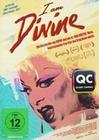 I am Divine (OmU) (DVD)