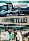 Auf den Spuren Winnetous (DVD)