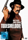 Todesmelodie (DVD)