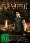POMPEII - DVD - Abenteuer