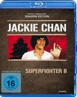 Jackie Chan - Superfighter 2 - Dragon Edition