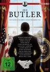 DER BUTLER - DVD - Unterhaltung