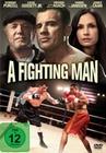 A FIGHTING MAN - DVD - Unterhaltung