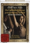 Die Liebesbriefe einer portugiesischen Nonne (DVD)