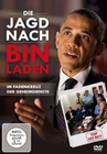 DIE JAGD NACH BIN LADEN - DVD - Politik & Recht