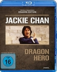 Jackie Chan - Dragon Hero - Dragon Edition