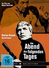 Am Abend des folgenden Tages - Cine Selection 1 (DVD)