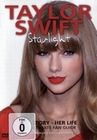 TAYLOR SWIFT - STARLIGHT - DVD - Musik