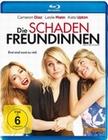 DIE SCHADENFREUNDINNEN - BLU-RAY - Komödie