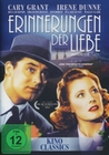 Erinnerungen der Liebe (DVD)