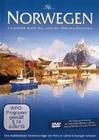 NORWEGEN - TRAUMREISE DURCH DAS LAND DER... - DVD - Reise