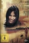 Breezy - Begegnung am Vormittag (DVD)