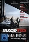 BLOOD TIES - DVD - Thriller & Krimi