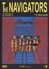 THE NAVIGATORS - DVD - Unterhaltung