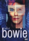 DAVID BOWIE - BEST OF BOWIE [2 DVDS] - DVD - Musik