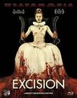 Excision - Uncut [LCE]