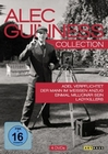 Alec Guinness - Collection (DVD)