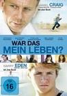 WAR DAS MEIN LEBEN? - DVD - Unterhaltung