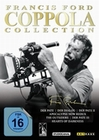 FRANCIS FORD COPPOLA COLLECTION [7 DVDS] - DVD - Thriller & Krimi
