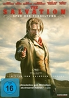 THE SALVATION - SPUR DER VERGELTUNG - DVD - Western