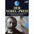 DER NOBEL-PREIS - DVD - Wissenschaft