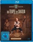 Der Tempel der Shaolin - Ungeschnittene Fassung