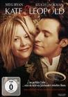 KATE & LEOPOLD - DVD - Komödie
