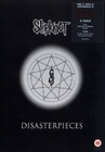 SLIPKNOT - DISASTERPIECES [2 DVDS] - DVD - Musik