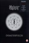 SLIPKNOT - DISASTERPIECES [2 DVDS] - DVD - Musik