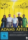 ADAMS ÄPFEL (DIGITAL REMASTERED) - DVD - Komödie