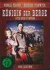 KÖNIGIN DER BERGE - DVD - Western