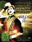 MARILYN MANSON - BIRDS OF HELL [LCE] - DVD - Musik
