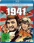 1941 - Wo bitte geht`s nach Hollywood