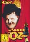 Der Zauberer von Oz (DVD)