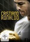 CRISTIANO RONALDO - DVD - Biographie / Portrait