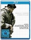 American Sniper (inkl. Digital Ultraviolet)
