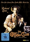 THE COTTON CLUB - DVD - Unterhaltung