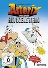 ASTERIX - OPERATION HINKELSTEIN - DVD - Komödie