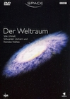 DER WELTRAUM - SPACE - DVD - Erde & Universum
