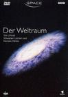 DER WELTRAUM - SPACE - DVD - Erde & Universum