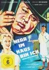 Der Herr im Haus bin ich (DVD)